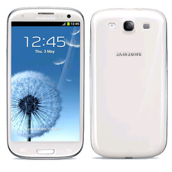 Tethering Galaxy S3 Straight Talk